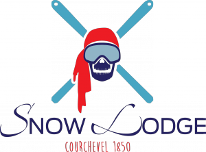 SnowLodge Courchevel 1850